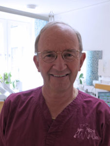 Stig-Olof Eriksson