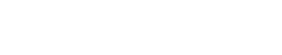 Götaplatsens Tandvård Logo
